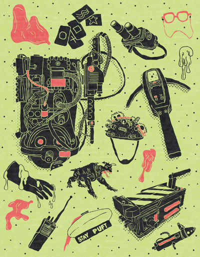 artifacts-ghostbusters-prints